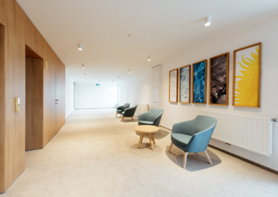Hotel_Radin_Common_area_01_PhotoSK_2020_lowres