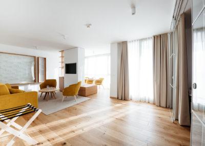 Hotel_Radin_Golden_Suite_deluxe_01_PhotoSK_2020_lowres