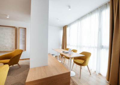 Hotel_Radin_Golden_Suite_deluxe_05_PhotoSK_2020_lowres