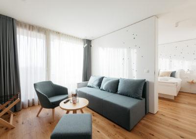 Hotel_Radin_Junior_Suite_deluxe_01_PhotoSK_2020_lowres