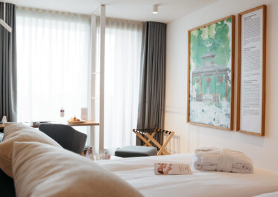 Hotel_Radin_Mineral_water_double_room_deluxe_03_PhotoSK_2020_lowres